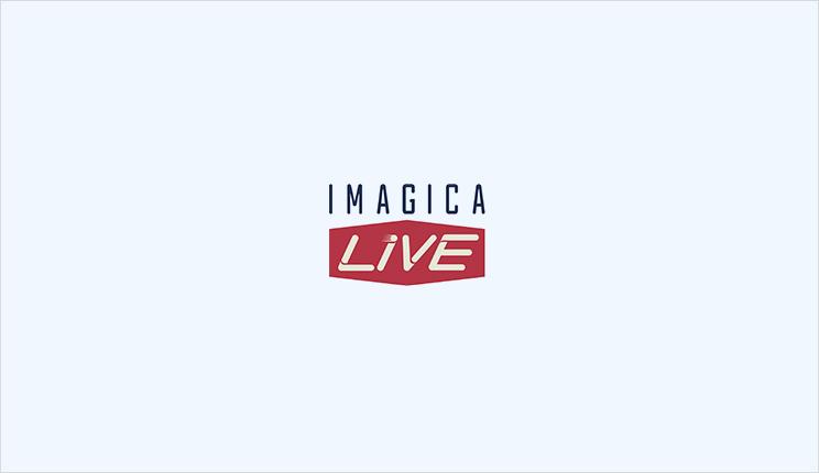 ニュースリリース | 株式会社IMA...